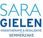 SARA GIELEN